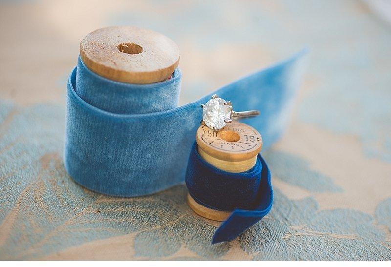 blue wedding inspiration 0002a