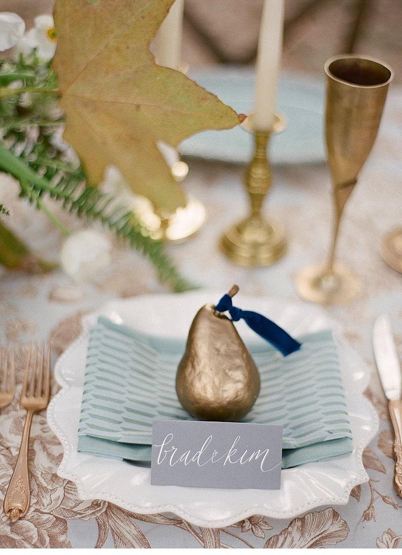 blue wedding inspiration 0013