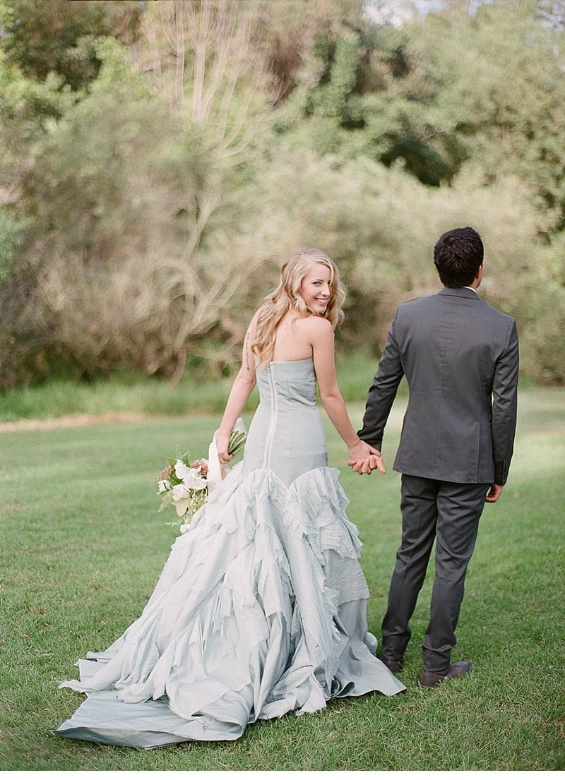 blue wedding inspiration 0035