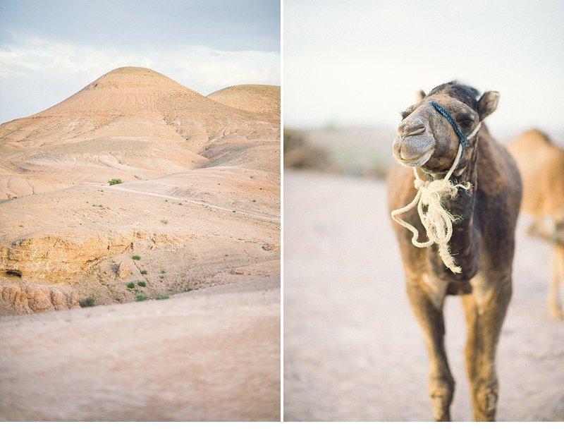 desert morocco inspirationshoot 0049