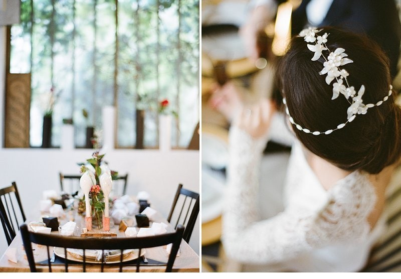 industrial loft wedding inspiration 0019
