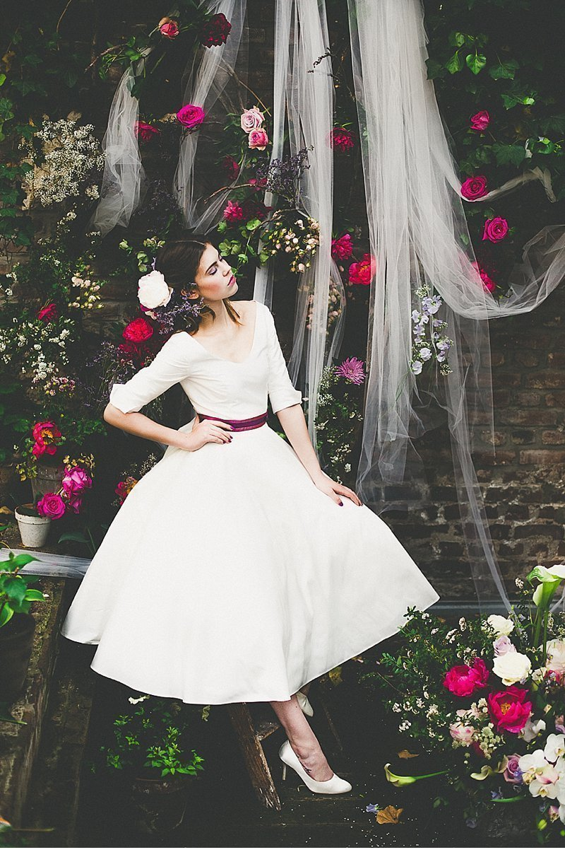 secret garden styled shoot 0001