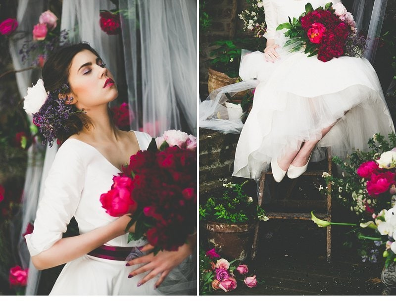 secret garden styled shoot 0002