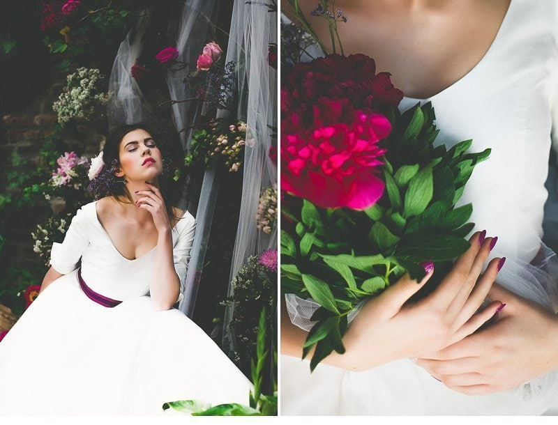 secret garden styled shoot 0005