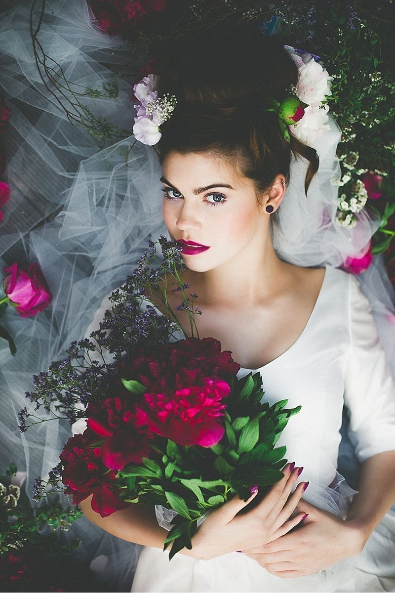 secret garden styled shoot 0007