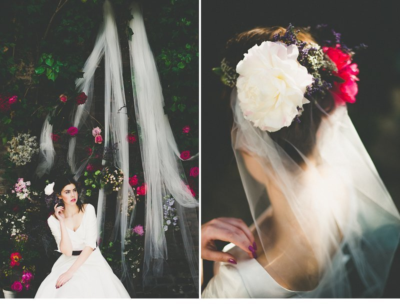 secret garden styled shoot 0008