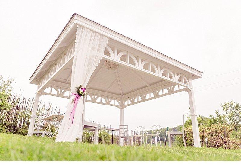 vier braeute french summer wedding inspiration 0003