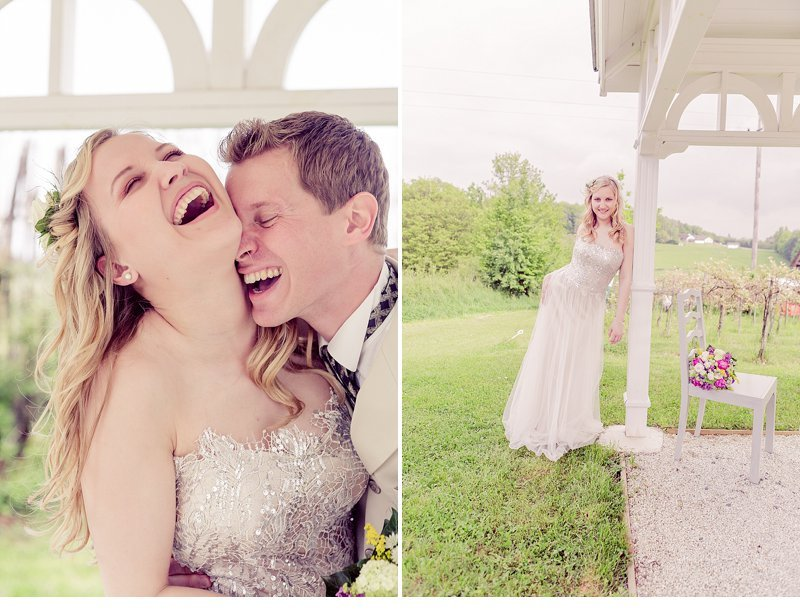 vier braeute french summer wedding inspiration 0004