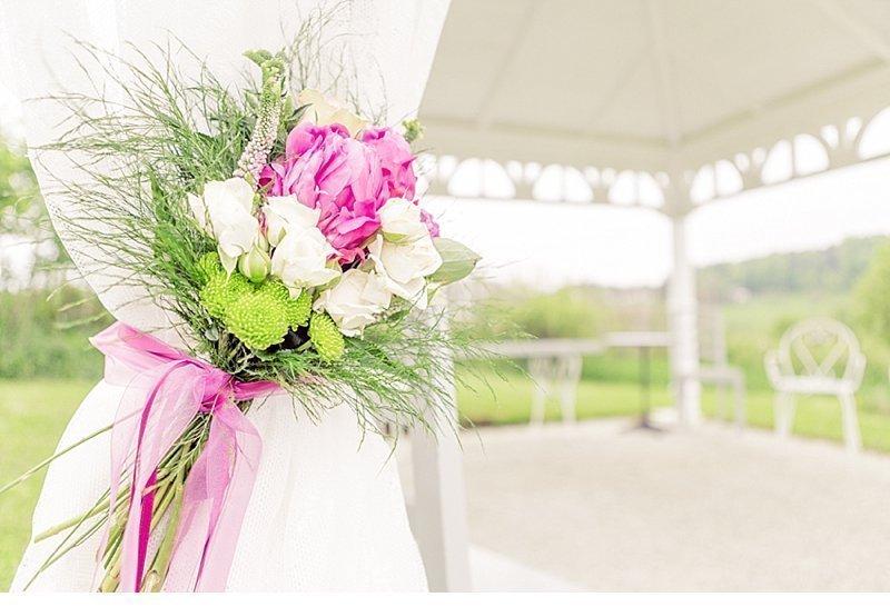 vier braeute french summer wedding inspiration 0005