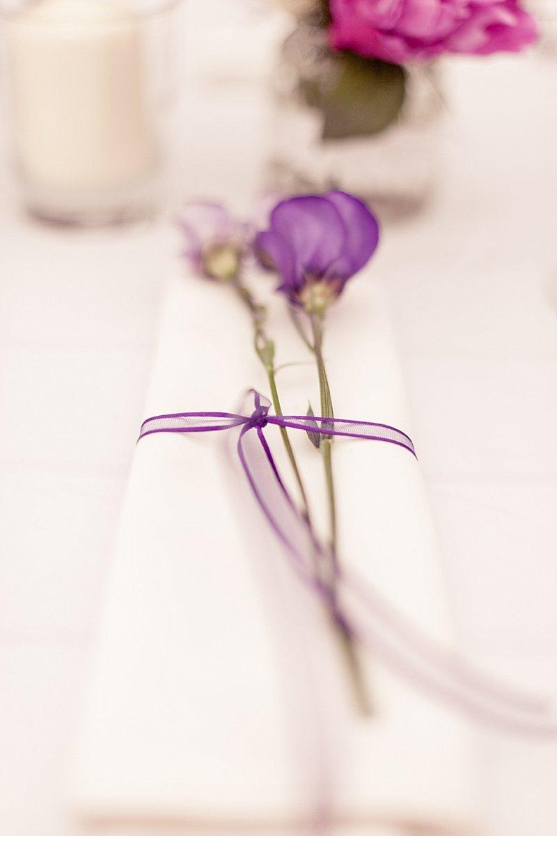 vier braeute french summer wedding inspiration 0009