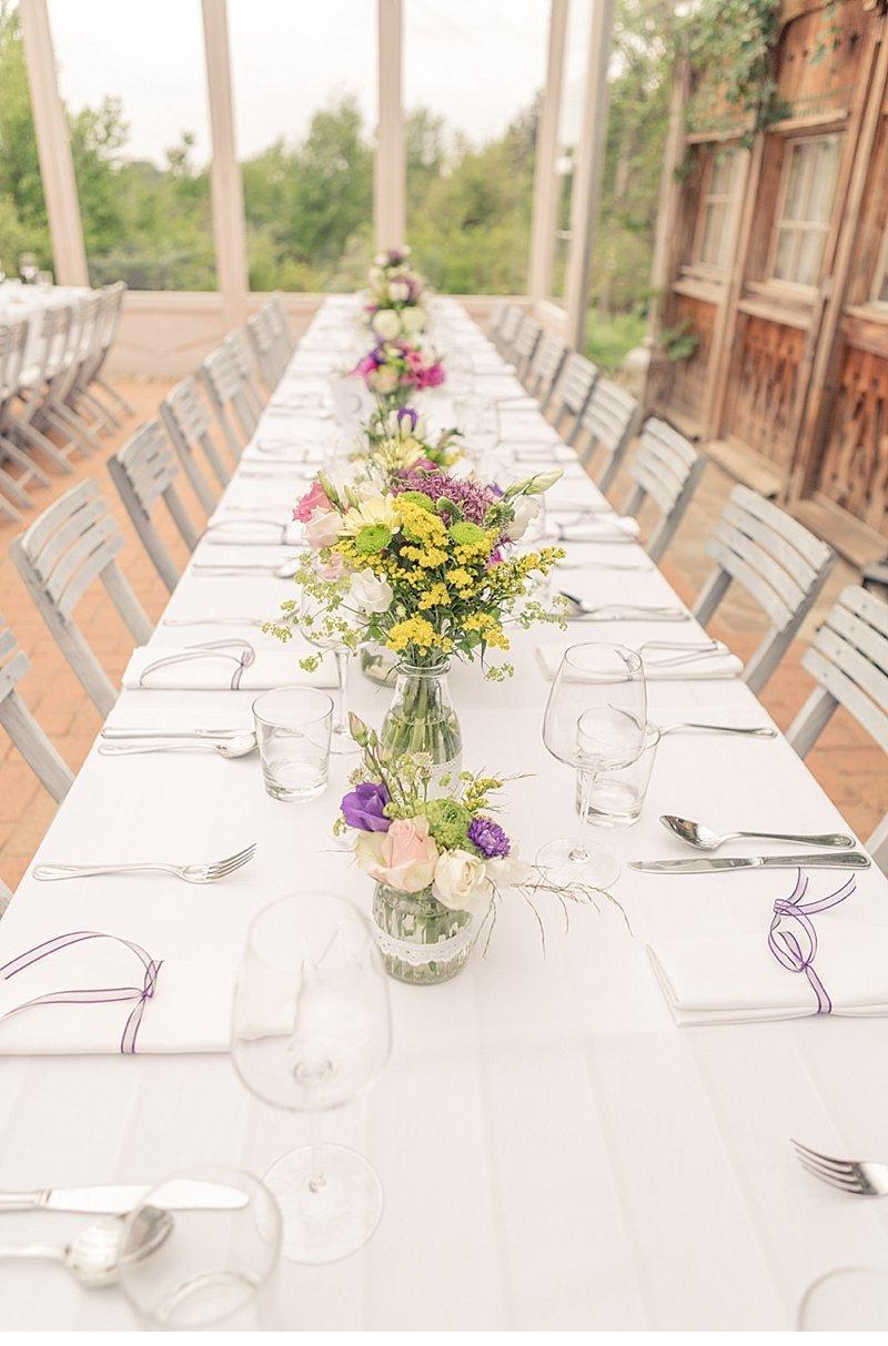 vier braeute french summer wedding inspiration 0012