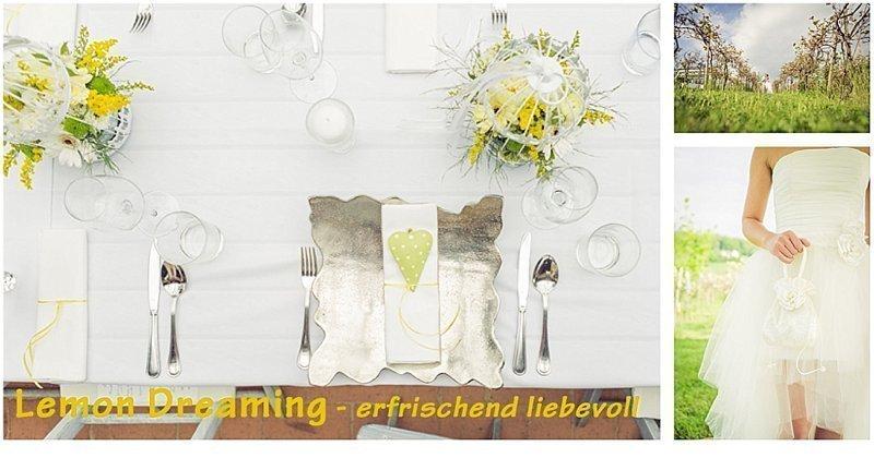 vier braeute lemon dreaming wedding inspiration 0001