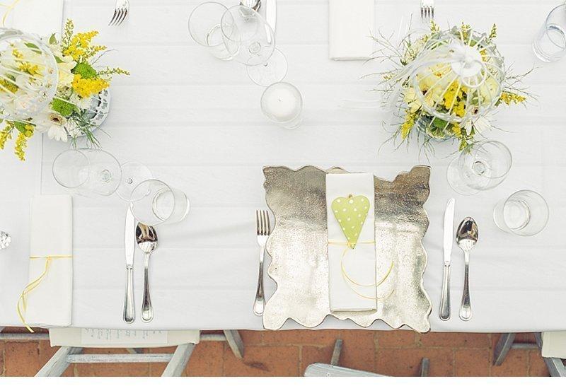 vier braeute lemon dreaming wedding inspiration 0003