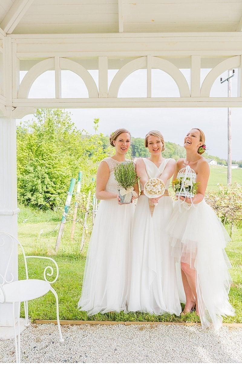 vier braeute lemon dreaming wedding inspiration 0009