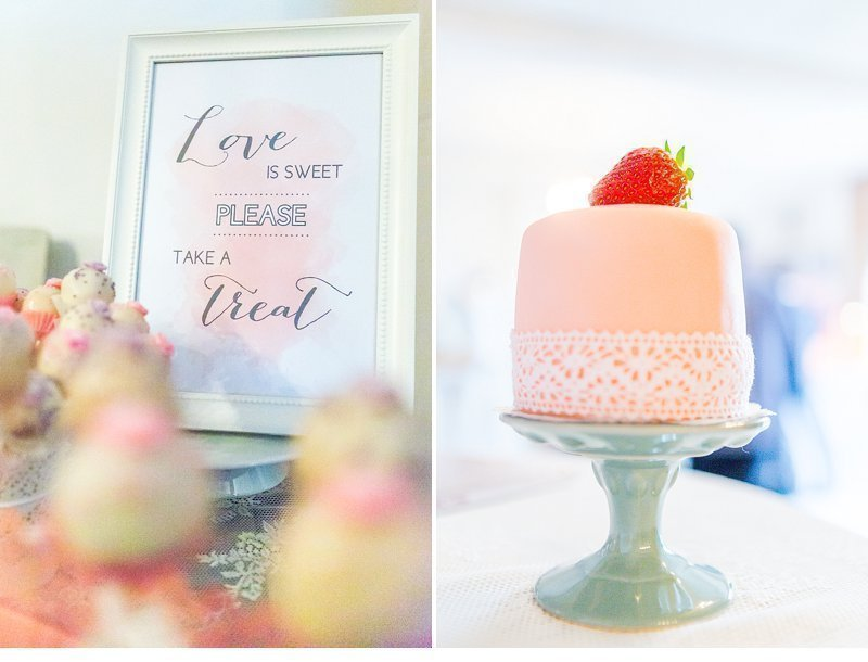 vier braeute vintage romance wedding inspiration 0008