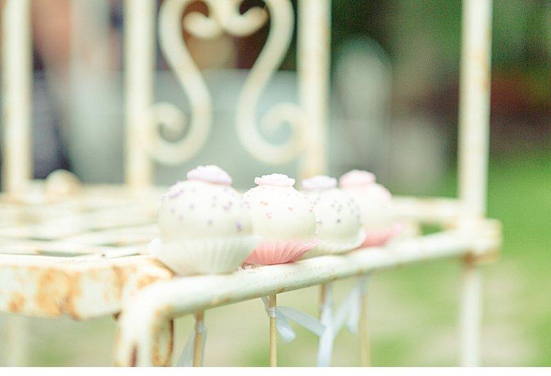 vier braeute vintage romance wedding inspiration 0009