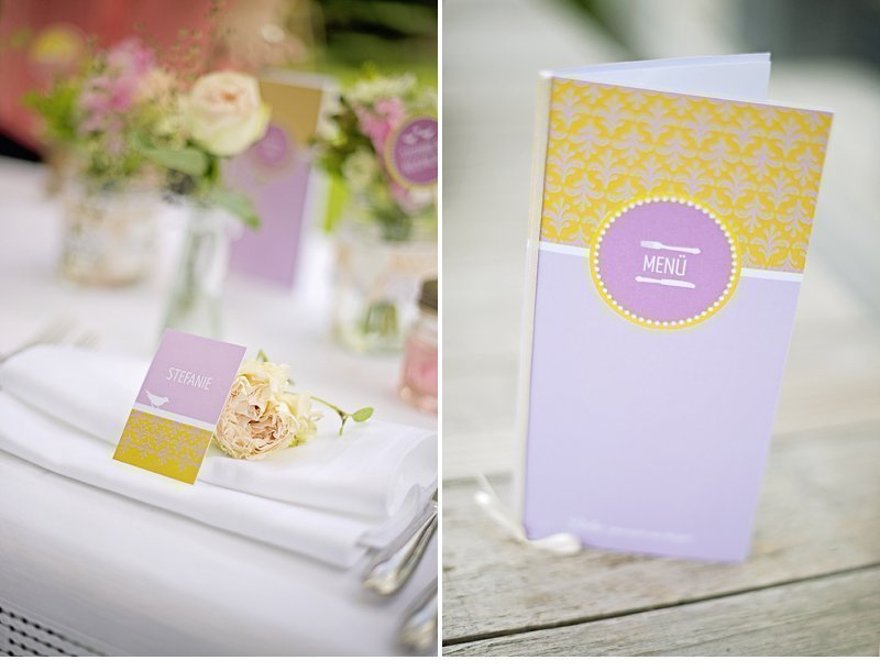 vintage wedding inspiration 0009