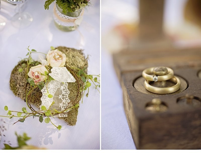 vintage wedding inspiration 0020