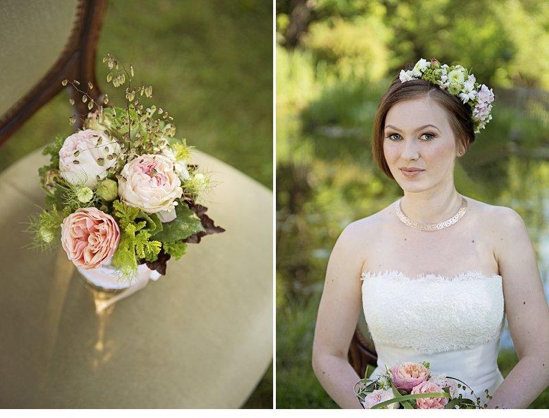 vintage wedding inspiration 0029