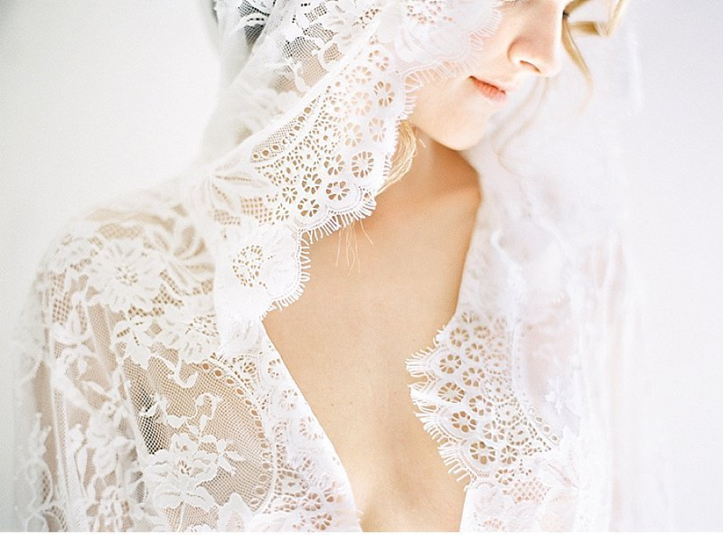 zartes brautshooting bridal shoot 0001a
