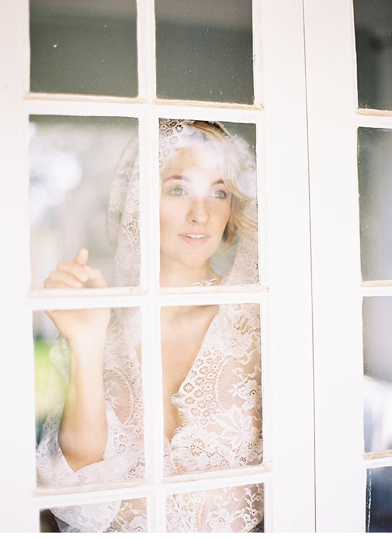zartes brautshooting bridal shoot 0008