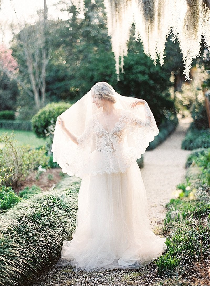 zartes brautshooting bridal shoot 0013