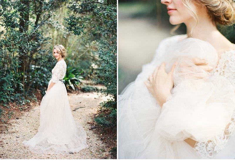 zartes brautshooting bridal shoot 0015