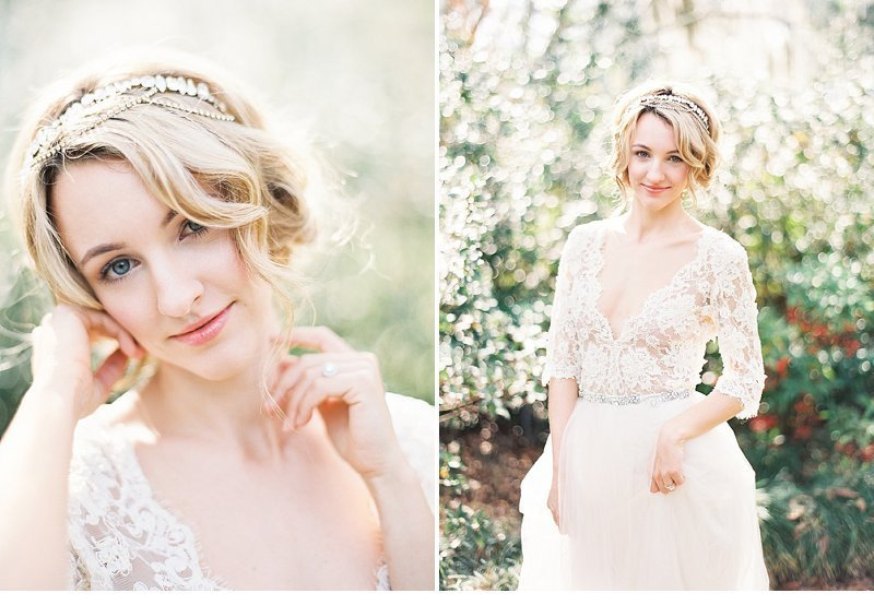 zartes brautshooting bridal shoot 0018