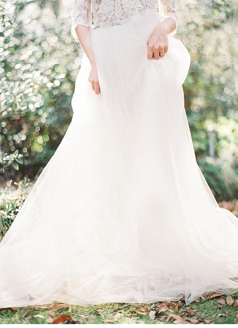 zartes brautshooting bridal shoot 0019