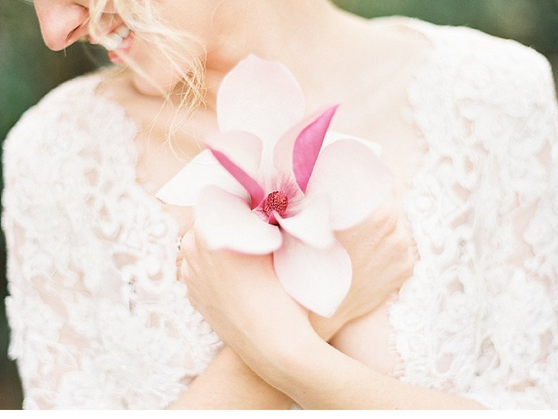 zartes brautshooting bridal shoot 0022