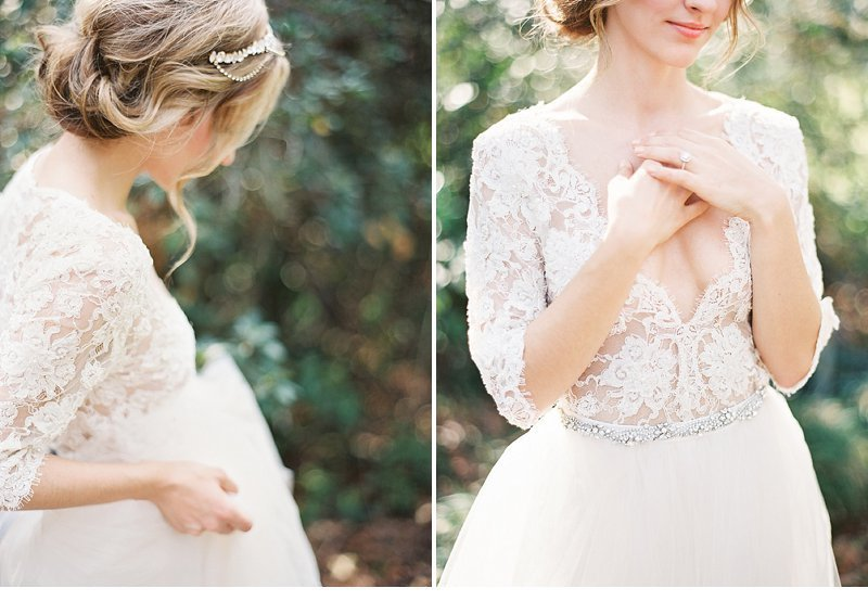 zartes brautshooting bridal shoot 0025
