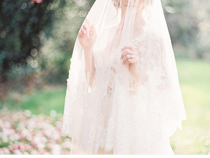 zartes brautshooting bridal shoot 0026