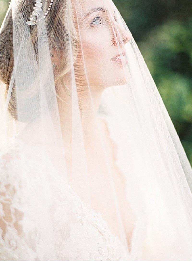 zartes brautshooting bridal shoot 0027