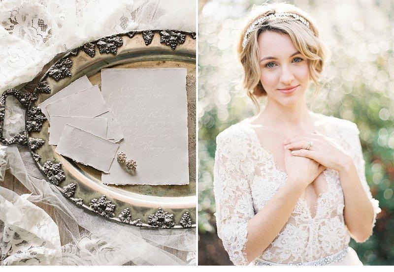 zartes brautshooting bridal shoot 0028