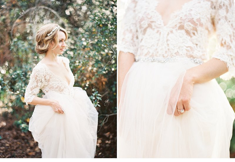 zartes brautshooting bridal shoot 0029