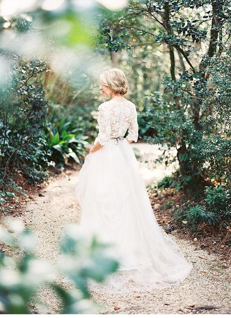 zartes brautshooting bridal shoot 0030