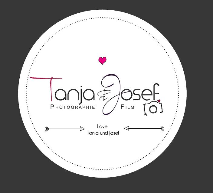 tanjaundjosef-logoneu