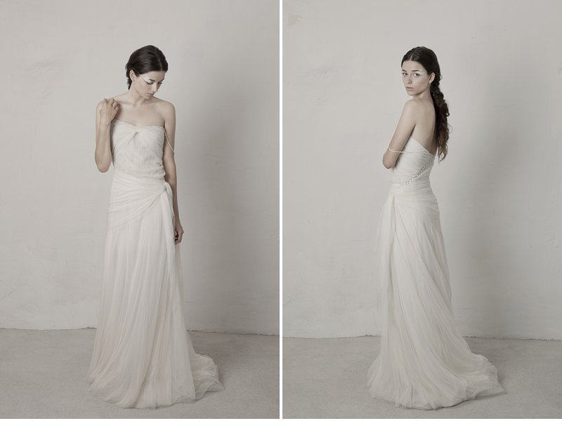 cortana wedding dresses brautkleider 2015 0003