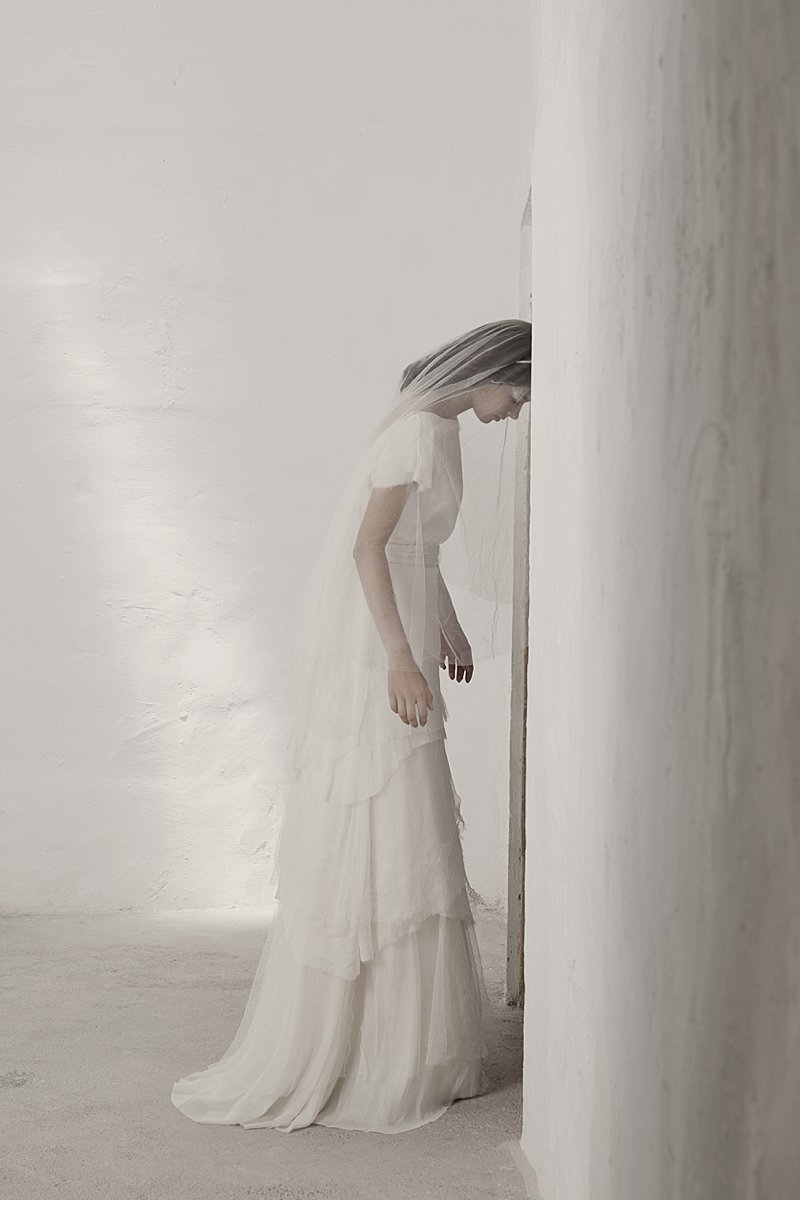 cortana wedding dresses brautkleider 2015 0006