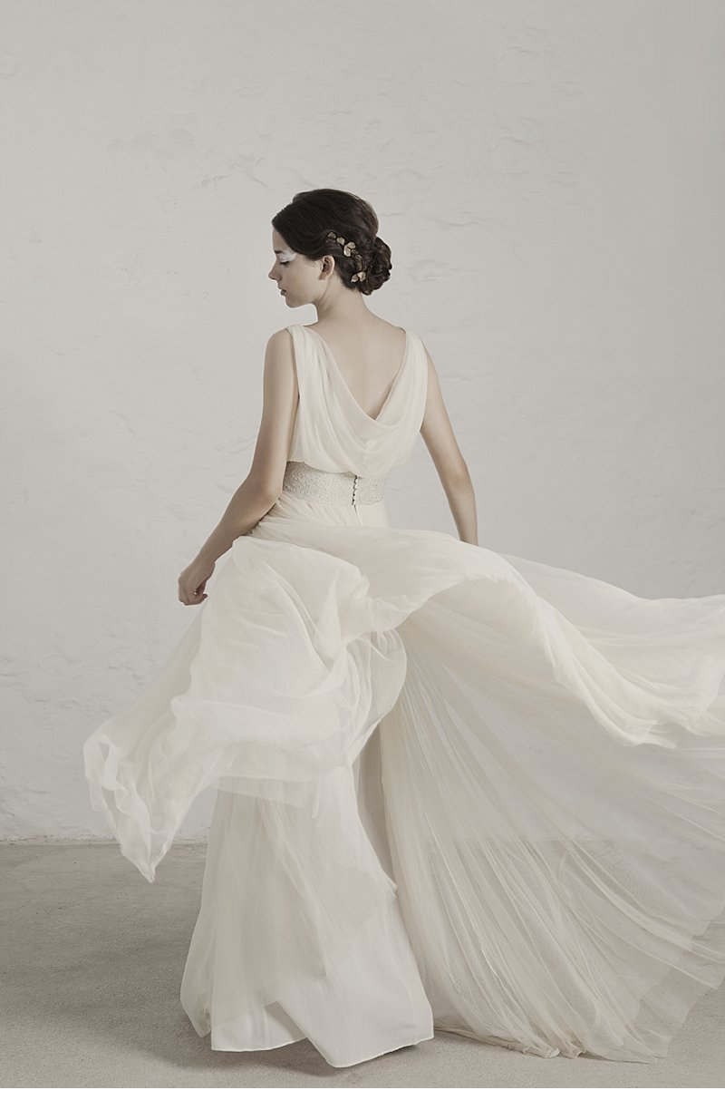 cortana wedding dresses brautkleider 2015 0014