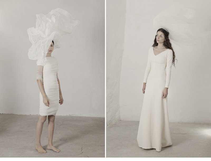 cortana wedding dresses brautkleider 2015 0015