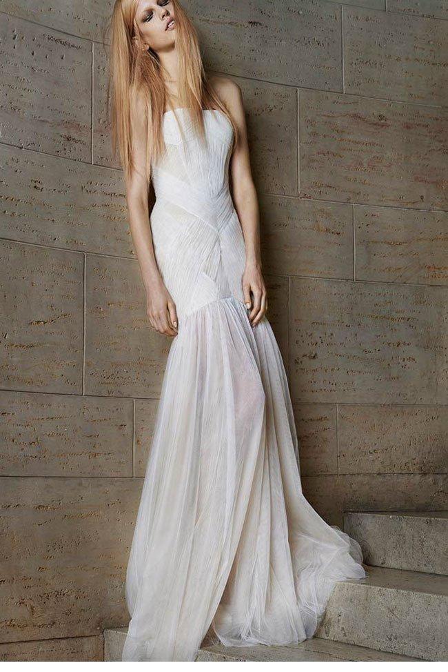 vera wang bridal spring2015-3