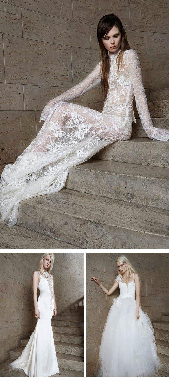 vera wang bridal spring2015-4