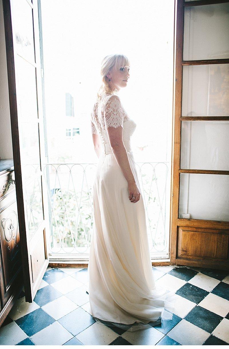 katharina michael after wedding mallorca 0008