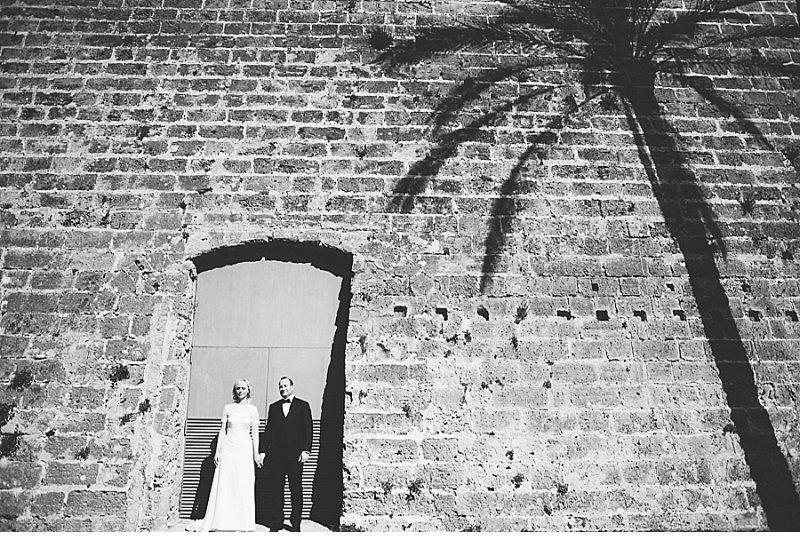 katharina michael after wedding mallorca 0013