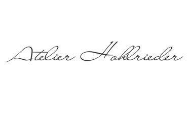 atelierhohlrieder-logo