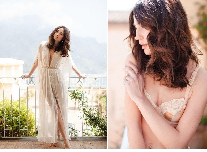 moda e arte boudoir shoot sandra aberg 0005