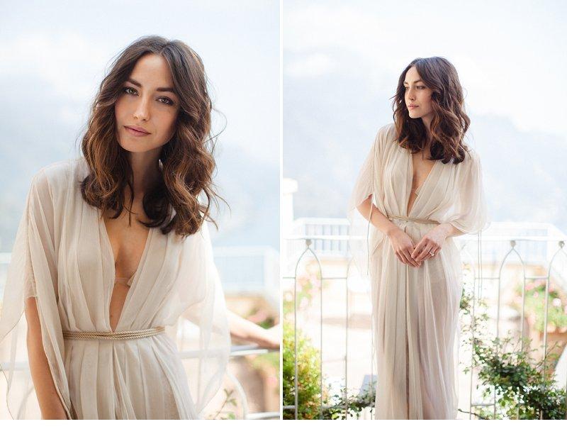 moda e arte boudoir shoot sandra aberg 0018
