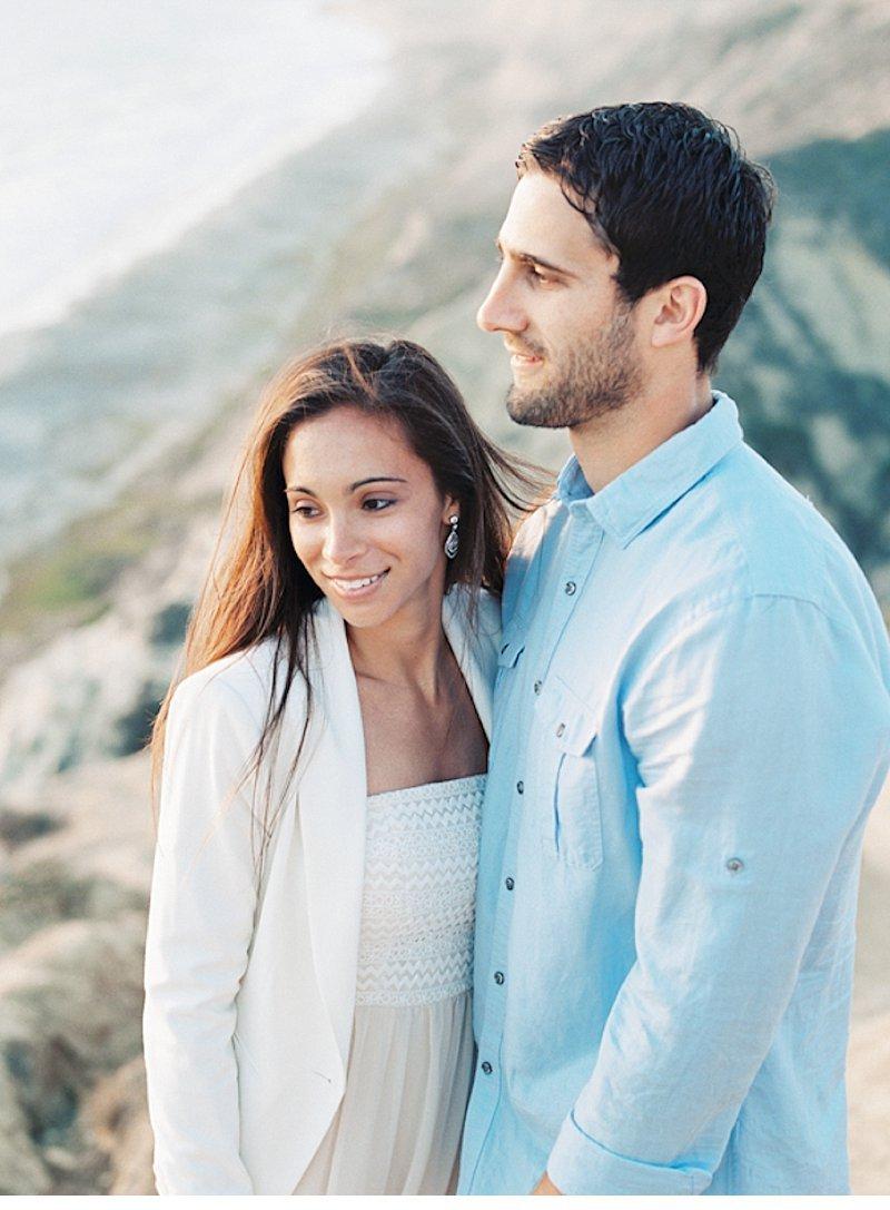brett nick couple beach shoot 0020