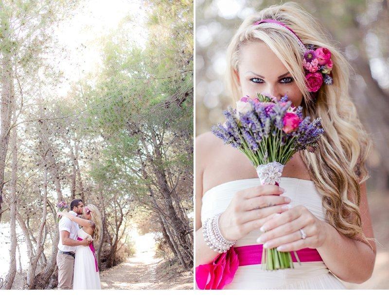 sarah max pre-wedding kroatien 0008a